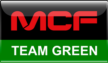 MCF Team Green